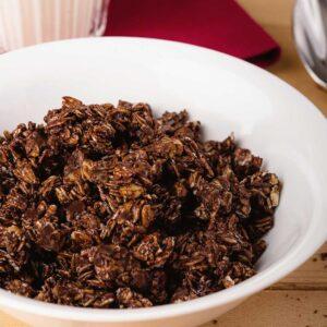 Glebe-Farm-Gluten-Free-Chocolate-Oat-Granola-325g(2)