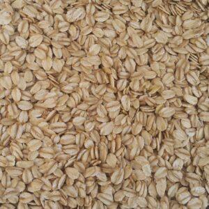 Glebe-Farm-Gluten-Free-Jumbo-Oats-(#27)-25kg(2)