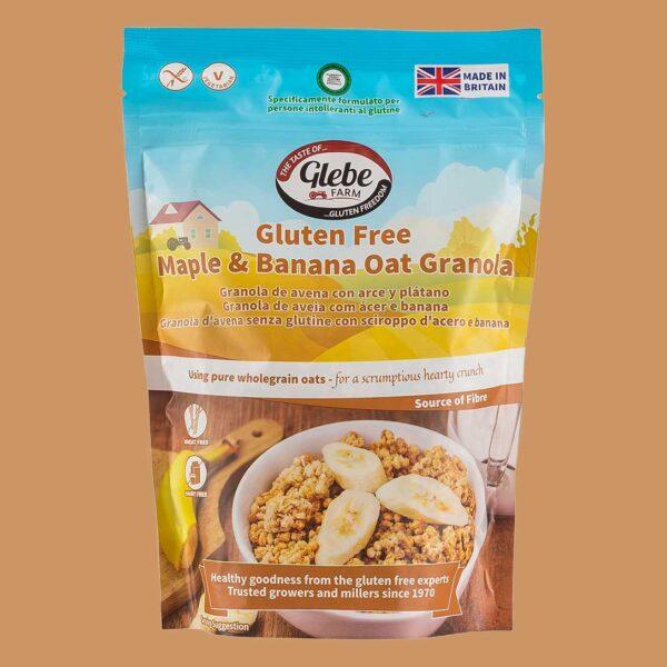 Glebe-Farm-Gluten-Free-Maple-and-Banana-Oat-Granola-325g