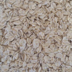 Glebe-Farm-Gluten-Free-Medium-Oats-(#26)-20kg(2)
