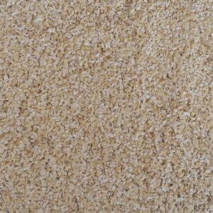 Glebe-Farm-Gluten-Free-Oat-Bran-25kg(2)
