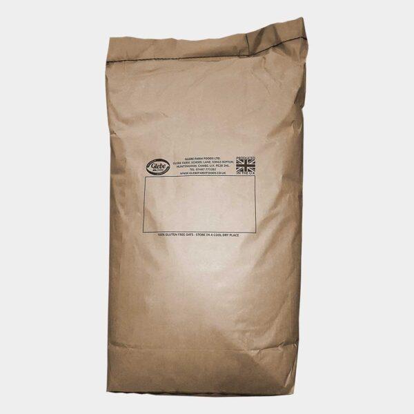 Glebe-Farm-Gluten-Free-Oat-Flour-(Grade-13)-25kg