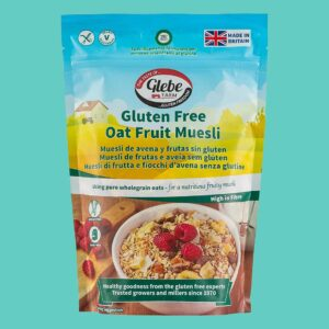 Glebe-Farm-Gluten-Free-Oat-Fruit-Muesli-400g
