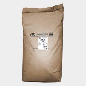 Glebe-Farm-Gluten-Free-Oat-Granola-20kg