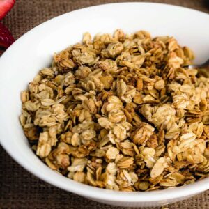 Glebe-Farm-Gluten-Free-Oat-Granola-325g(2)