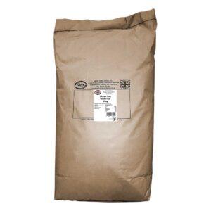 Glebe-Farm-Gluten-Free-Plain-Flour-25kg(1)