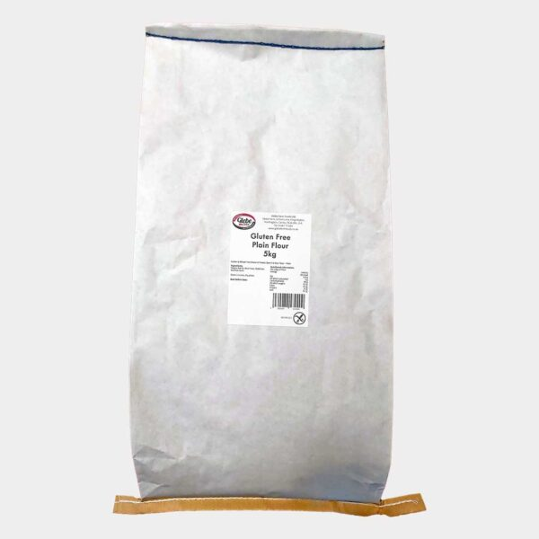 Glebe-Farm-Gluten-Free-Plain-Flour-5kg