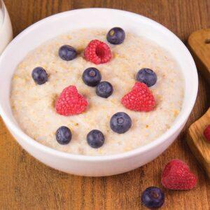 Glebe-Farm-Gluten-Free-Porridge-Oats-450g(2)