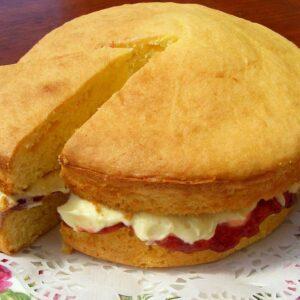 Glebe-Farm-Gluten-Free-Self-Raising-Flour-5kg(2)