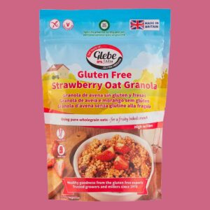 Glebe-Farm-Gluten-Free-Strawberry-Oat-Granola-325g