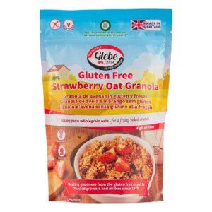 Glebe-Farm-Gluten-Free-Strawberry-Oat-Granola-325g(1)