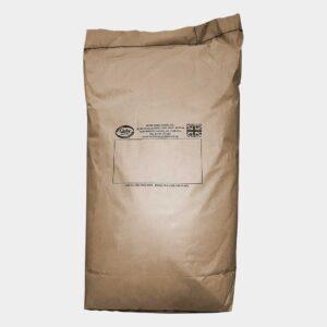 Glebe-Farm-ORGANIC-Gluten-Free-Oat-Flour-(Grade-13)-25kg