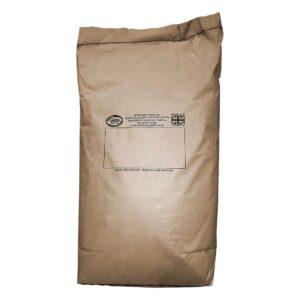 Glebe-Farm-ORGANIC-Gluten-Free-Oat-Flour-(Grade-13)-25kg(1)