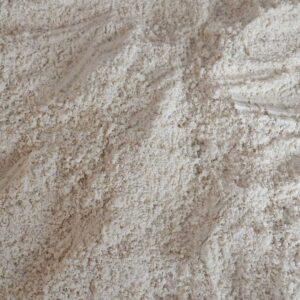 Glebe-Farm-ORGANIC-Gluten-Free-Oat-Flour-(Grade-13)-25kg(2)