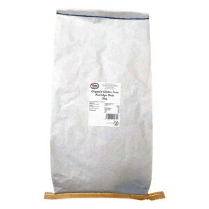 Glebe-Farm-ORGANIC-Gluten-Free-Porridge-Oats-(#24)-5kg(1)