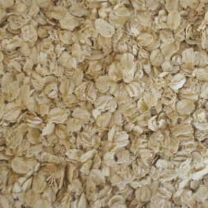 Glebe-Farm-ORGANIC-Gluten-Free-Porridge-Oats-(#24)-5kg(2)