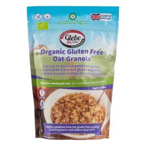 Glebe-Farm-Organic-Gluten-Free-Oat-Granola-325g(1)