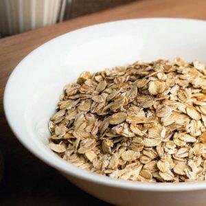 Glebe-Farm-Organic-Gluten-Free-Porridge-Oats-450g(2)