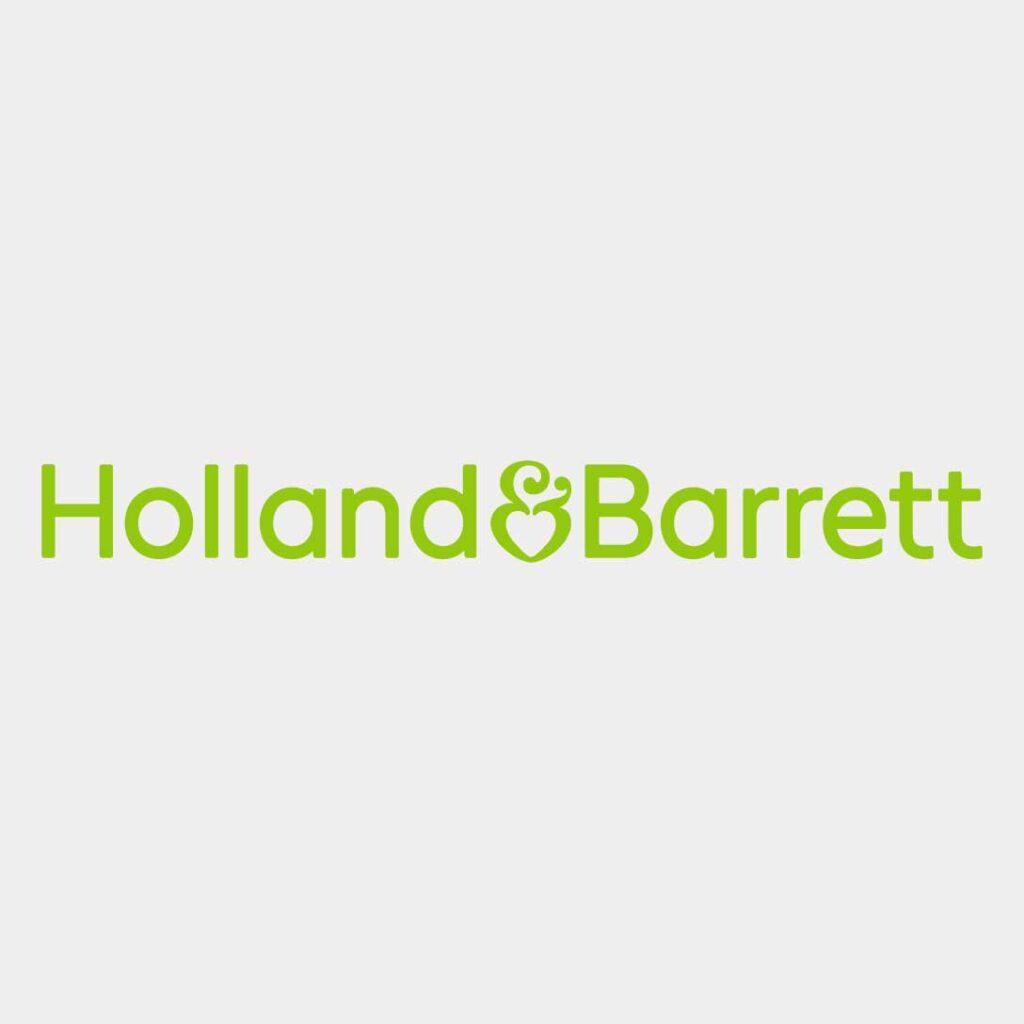 Holland-and-Barrett-Logo