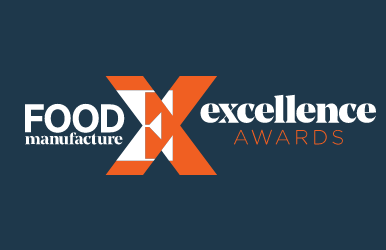 Glebe Farm shortlisted for Food Manufacture Excellence Award
