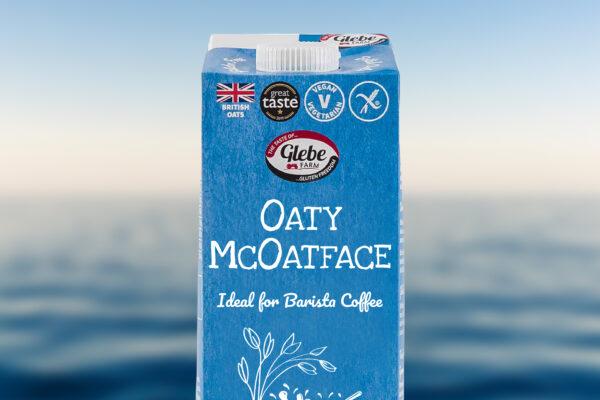 PureOaty renamed as Oaty McOatface?